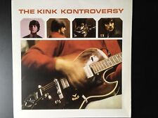 The Kinks - The Kink Kontroversy - Vinyl - Mint
