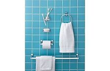 Unbranded Toothbrush Holder/Tumbler Bath Accessory Sets