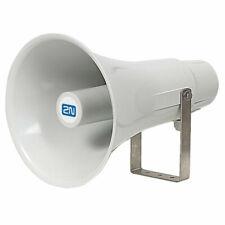 2N SIP Speaker 914422E Public Address (PA) speaker - Gold License included