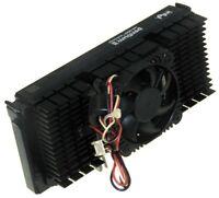 CPU Intel Pentium II SL2S5 333MHz SLOT1 + Refroidisseur