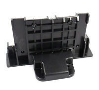 Genuine LG  TV Stand Support for 37LK450U 42LK450U