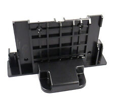 *NEW* Genuine LG  TV Stand Support for 37LK450U 42LK450U