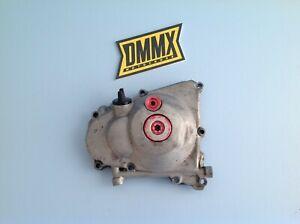 Yamaha YZF 450 Stator / Ignition / Magneto Cover / Case 2006 -2009
