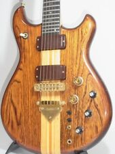 1978 Ibanez Musician MC400DS OR MC500DS Vintage beautiful rare EMS F/S*