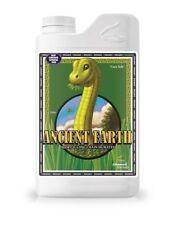 Advanced Nutrients Ancient Earth leonardite potassium humic acid fulvic 10 Liter
