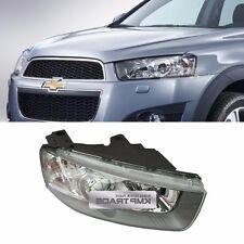 OEM Genuine Parts Head Light Lamp Assy Right for CHEVROLET 2011 - 2012 Captiva