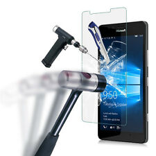 REAL HD Tempered Glass Screen Temper Screen Protector Glass for NOKIA LUMIA 930
