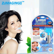 Bright White Smile Tooth Polisher Teeth - As Seen On TV - Free Shipping !