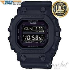 CASIO G-SHOCK GXW-56BB-1JF MENS JAPAN IMPORT from japan