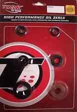 Tusk Engine Oil Seal Kit – Fits: Honda TRX 300EX 300X 1993–2009
