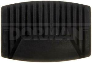 Brake Pedal Pad for 1979-1982 Ford F-350 20729-BS