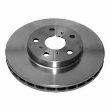 Disc Brake Rotor-All Trac, 4-Wheel ABS Front 3228 fits 1988 Toyota Celica