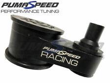 Pumaspeed Racing Fiesta ST180 ST200 Performance Rear Motor Mount - Black