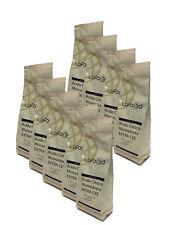 Acido Citrico Monoidrato 9 KG IN CONF. DA 1 KG - E330 - EXTRA CEE