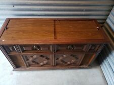 New listing Record player vintage