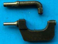 Pneumatic Hammer Sets