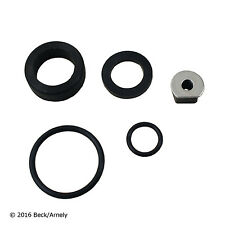 Beck/Arnley 158-0900 Injector Seal Kit