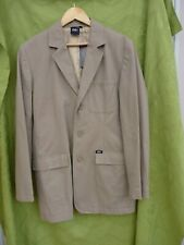 Jacket Mans. Cotton Traders. Size 40 chest. 100% cotton.NEW with tags.