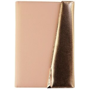 Case-Mate Universal Folio Case for 7 to 8.5-inch Tablets / iPad mini - Rose Gold
