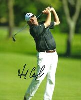 Fred Couples Autographed Signed 8x10 Photo REPRINT