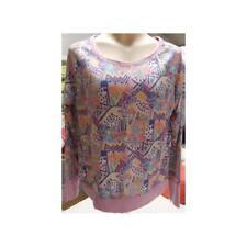 Xhilaration Regular Size L Sleepwear & Robes for Women