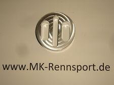 Differenziallager Aluminium BMW E36 E30 3er M3 NEU Rennsport 188 Diff Compact