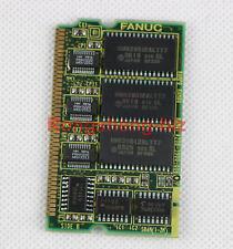 1PC Used FANUC A20B-3900-0060 #WM06