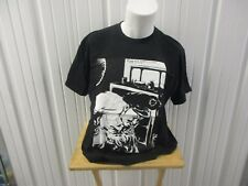 SUPREME RAYMOND PETTIBON F/W 2014 XL BLACK SOLD OUT DEADSTOCK NEW IN BAG W/ TAGS
