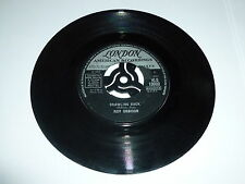 ROY ORBISON - Crawling Back - Original 1965 UK Juke Box Vinyl Single