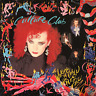 CULTURE CLUB - WAKING UP WITH THE HOUSE ON FIRE (LP) (G/G-VG)