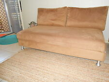 KING FURNITURE Delta Modular Sofa Chaise - BRISBANE