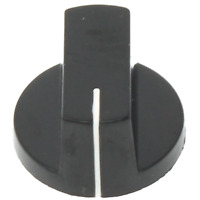 [DF7A5410] Temperature & Blower Switch Control Knob 6675177 Fits Bobcat 863 S770