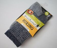 85fbc428d SmartWool Clothing, Shoes & Accessories for Kids for sale | eBay