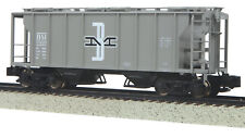 MTH S Gauge PS-2 Hopper Car Boston & Maine 35-75044