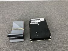 """IBM H3171-S2 163MB 3.5"""" HH SCSI1 SE Hard Disk Drive with Cable"""