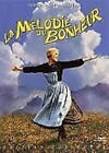 18876 // LA MELODIE DU BONHEUR EDITION COLLECTOR 2 DVD EN TBE