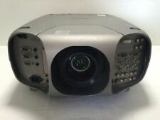Projecteurs pour home cinéma 1024 x 768 LCD