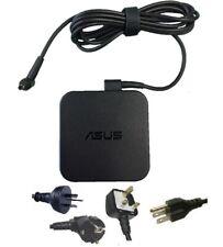Genuine Asus K401 charger ac adapter K401L K401UB K401UQ K451 K451L K451LA K451U