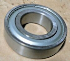 KOYO 6206Z ROLLER BEARING 30x62x16 mm TIMKEN 206F FAG 206P 9N715B 9B6834 206SF