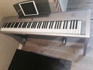 Kawai Digital Piano ES5