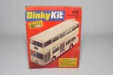 # DINKY TOYS KIT 1018 ATLANTEAN BUS MINT BOXED