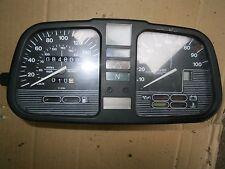BMW K1100 LT RS K100 16V relojes