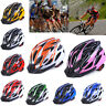 2018 Adjustable Bicycle Cycling MTB Skate Helmet Mountain for Men Women Youth CR