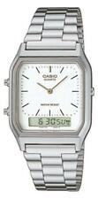 Casio Aq-230a-7dmqyes Collection Herrenuhr