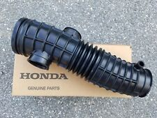 NEW GENUINE HONDA PILOT 4WD  AIR INTAKE HOSE / TUBE 2006 - 2008 17228-PVJ-A10