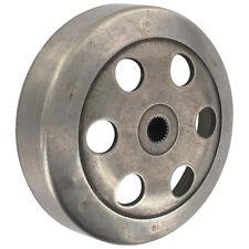 Kupplungsglocke 112mm innen ohne Drehzahlbegrenzung AC 1E40QMB 50ccm 2Takt