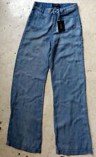 Pantalons Cop-Copine pour femme Taille 36