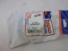 Tisco Ford Transmission Output Shaft Seal 2000 3000 4000 4000su 2600 C5nn77086a
