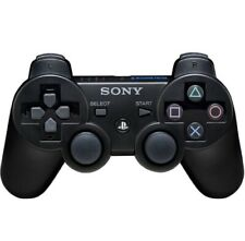 Official Genuine Sony  Playstation PS3 Wireless Controller