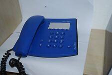 Swisscom Classic D20 schnurgebundenes analoges Telefon